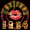 Pretty Vacant (Sex Pistols) by YOU/POOR