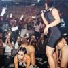 I Do - Cardi B ft Sza (jersey club rmx)