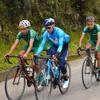 Fernando López Técnico BRC - Vuelta A La Juventud Portada del disco