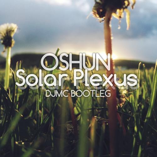 Solar Plexus (DJMC Bootleg)