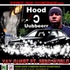 YAY QUEST FEAT. 3RRD WORLD ( HOOD UUBBEERR) FROM  HOOD UUBBEERR MOVIE SOUNDTRACK