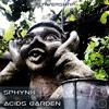Sphynx - Acids Garden (Original Mix) ***FREE DOWNLOAD***