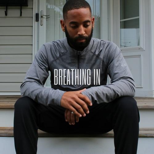 Breathing In (Prod. by Tellingbeatzz)