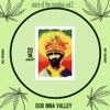 DUB INNA VALLEY:Voice of the Meadow VOL 2