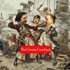 Episode 07 - Grainne Mhaol Pirate Queen