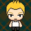 Eminem - Cleanin Out My Closet (8bit)
