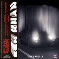 Ben Khan - 2000 Angels