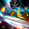 Incent | Get Paid Crypto to Surf The Interweb