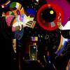 Darkside (Nicolas Jaar & Dave Harrington) - A1 (Foxall Remix)