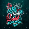 SoFly - Se A Gente Pode Sonhar (Club Mix) [FREE DOWNLOAD]