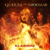 Klasikhz - Queens Of Ghoomar