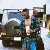 Wizkid - Lagos Vibes (Leak)  