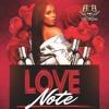 Love Note (Vk Vybz)