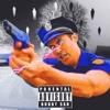 Download CALL ME BACK X BOBBY SAN - REFUSE Mp3