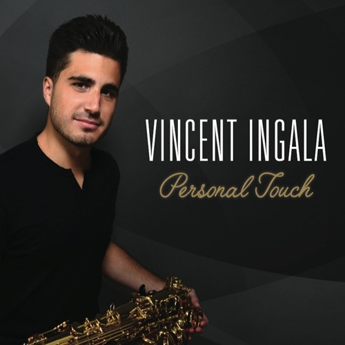 Vincent Ingala : Personal Touch