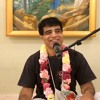 Śrīmad Bhāgavatam class on 31st Mar 2018 by Prabhava Prabhu 4.8.53