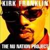 Kirk Franklin Revolution FAST