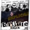 Explicale Remix