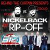 Nickelback or Rip-Off