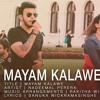 Mayam Kalawe-Nadeemal Perera-www.hirufm.lk.mp3