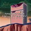 Top$helf Deezy x King Pope - New Freezer Remix