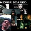 Cardi B Bartier Remix Bone Crusher Never Scared Camron x Jada x Busta