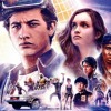 Watch Ready Player One FULL MOVIE HD1080p (Spacemove.us)