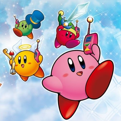 Kirby and the Amazing Mirror OST - World Map by BeansGreens | Beans on kirby dreamland map, kirby amazing mirror cheats vizzed, donkey kong country 2 map, kirby amazing mirror wiz, kirby and the magic mirror, kirby amazing mirror guide, breath of fire 2 map,