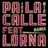 Mexican Institute of Sound Ft Lorna - Pa La Calle (Alex Gardini Remix) [TIME RECORDS]