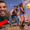 Drake - Gods Plan (PARODY) Country Man @YouLoveRichard