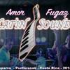 Sancocho musical Doble G y Latin Sound.mp3