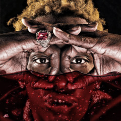 YOUNG THUG - UP (FEAT. LIL UZI VERT)