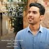 Ghar Se Nikalte Hi-Amaal Mallik Feat Armaan Malik Bhushan Kumar Angel