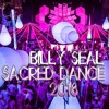 Sacred Dance SF 2018 - Billy Seal