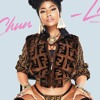 Nicki Minaj Chun Li Mp3