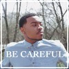 Be Careful by Cardi B (Cover) @johntuckermusic