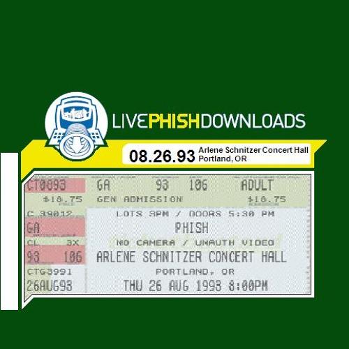 Arlene Schnitzer Concert Hall Portland OR By - Schnitzer concert hall portland