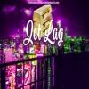 Curren$y x Wiz Khalifa Type Beat - Jet Lag - Kilo Chink$ | Smooth Rap Instrumental  | Free Download