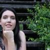 From Opera to Country: Renee Jonas