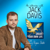 399: Jack Davis | Working With Legends and Building a Premium Brand