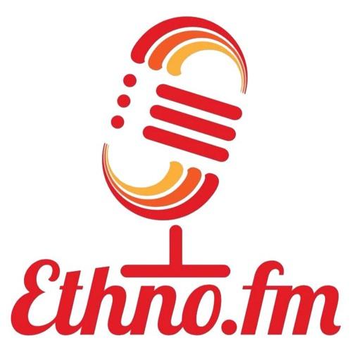 Radio 2018 - 04 - 12 15 - 09 - 02