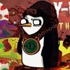 Y Dub - Thotty Six9ine Gotti Remix (Official Audio)