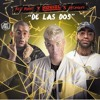 NORIEL FT BAD BUNNY & ARCANGEL - DE LAS 2