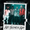 NORIEL FT BRYANT MYERS GIGOLO & LA EXCE - NO SOMOS NA