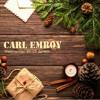 Carl Emroy - Weihnachten bin ich daheim (Karaoke)