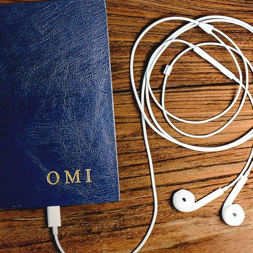 Konstytucje i Reguły Misjonarzy Oblatów Maryi Niepokalanej