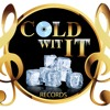 Cold Wit It --- Roll Call (ft. Unk,Bongo,Mc Zee,Willie B,T-M.A.D.,Cristail)