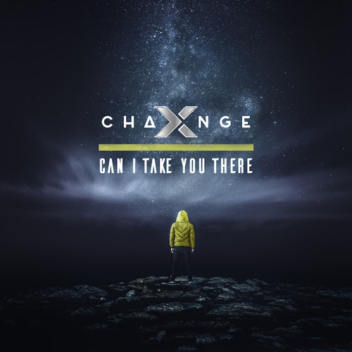 X-Change - Can I Take You There [FREE DOWNLOAD]