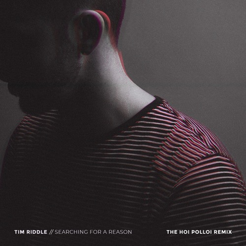 Searching For A Reason (The Hoi - Polloi Remix)
