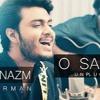 O Saathi Nazm Nazm Atif Aslam Raj Barman Ft Anirban Unplugged Cover[Mp3Converter.net]
